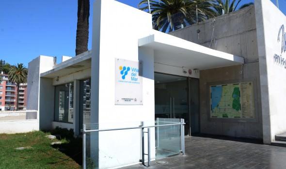 Congresos consolidan el turismo de negocios y eventos especiales en Viña del Mar
