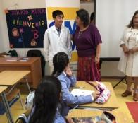 PADEM 2019 de Viña del Mar enfatiza capacitación docente de Enseñanza Media