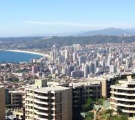 Nuevo PLADECO 2018-2022 para Viña del Mar prioriza el desarrollo social y urbano sustentable