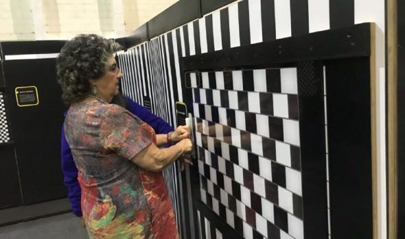 """Municipio de Viña del Mar y MIM invitan a experimentar en muestra """"Percepción, la magia de los sentidos"""""""