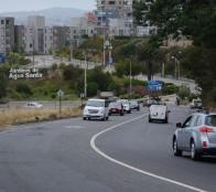 Municipio de Viña del Mar adjudica estudio de prefactibilidad para mejoramiento de variante Agua Santa