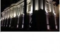 Municipio de Viña del Mar adhiere a celebración de Museos de Medianoche con apertura de Palacio Rioja