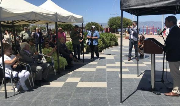 """Viña del Mar adhirió a conmemoración del """"Día mundial en recuerdo a las víctimas de violencia vial"""""""