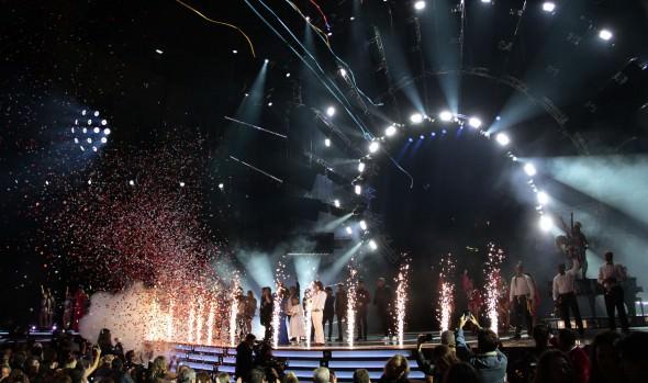 Alcaldesa Virginia Reginato confirma nuevos artistas para 60º Festival Internacional de la Canción 2019