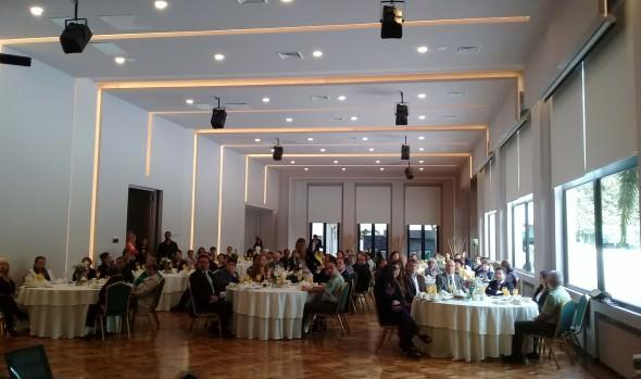 Municipio de Viña del Mar acogió opiniones de la comunidad sobre proyectos de mejoramiento de calles Valparaíso y Arlegui