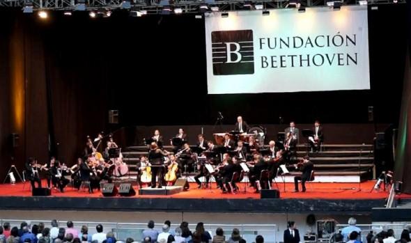 Municipalidad de Viña del Mar invita a nueva temporada de conciertos de verano en la Quinta Vergara