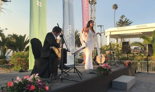Municipio de Viña del Mar invita a XVIII temporada musical de Reñaca 2019