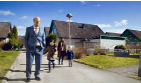 Municipio  de Viña del Mar invita a ciclo de cine familiar y para todo público en Palacio Rioja