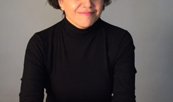 Municipalidad de viña invita a concierto de pianista Paulina Zamora en el Museo Palacio Rioja