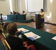 Viña del Mar reúne a alcaldes y concejales de todo Chile en seminario sobre medio ambiente