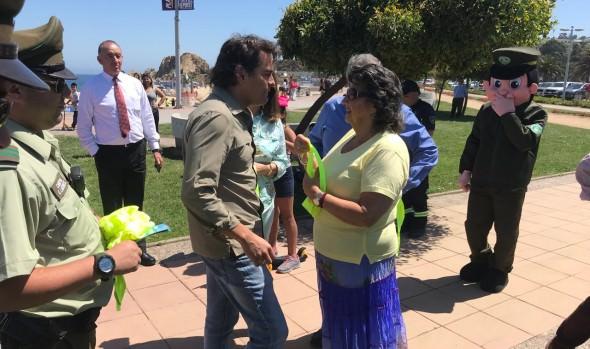 PetPelusa: La mayor fiesta mascotera del país llega a Viña del Mar