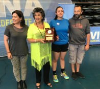 """Viña del Mar es sede del 5º torneo de balonmano """"Copa Amistad"""""""