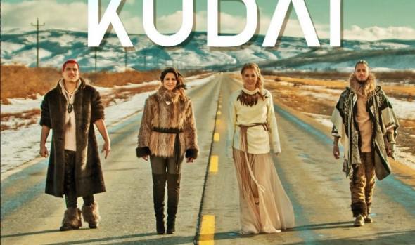 Municipio de Viña del Mar invita a disfrutar la música del grupo Kudai