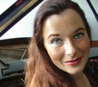 Municipalidad de Viña del Mar invita a concierto de piano de Beatrice Berthold en el museo Palacio Rioja