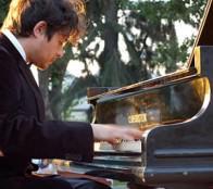 Municipalidad de Viña del Mar invita a concierto de violoncello y piano en el Palacio Rioja