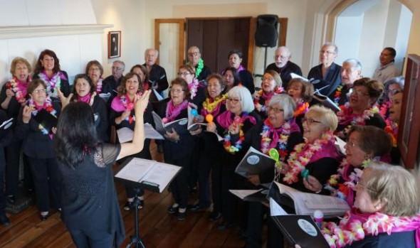 Casa de las Artes de Viña del Mar abrió inscripciones para Programa de Talleres 2019