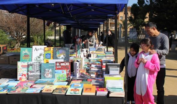 Festival de editoriales independientes se realizará El fin de semana en Viña del Mar