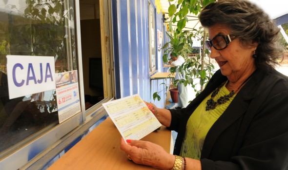 Municipio potencia pago en línea para obtención de Permisos de Circulación 2019