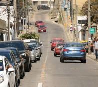 Municipio de Viña del Mar informa que proyecto para reponer pavimento de subida Traslaviña cuenta con  recomendación técnica favorable