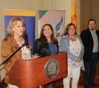 En Viña del Mar se realizó seminario de secretarios municipales de Chile