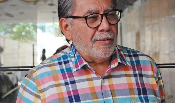 Municipio de Viña del Mar invita a presentación del libro ¿quién asesinó a Manuel Rodríguez? de Guillermo Parvex
