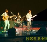 Municipalidad de Viña del Mar invita a concierto de quinteto Nos Bemoles en Museo Palacio Rioja