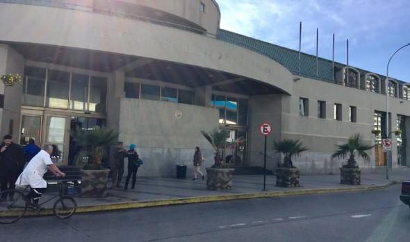 Municipio inicia nuevo proceso de licitación para concesionar terminal rodoviario