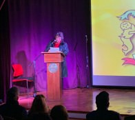 Municipio de Viña del Mar realizó encuentro sobre fomento del emprendimiento turístico