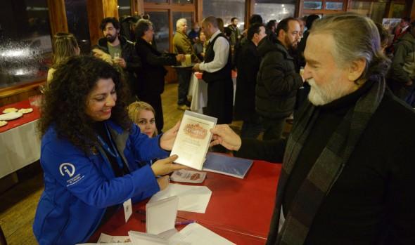 Sector privado y municipio impulsan atractiva campaña de promociones para temporada otoño-invierno en Viña del Mar