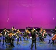 Municipio de Viña del Mar invita a concierto de Vivaldi hasta Piazzolla de Orquesta de Cámara PUCV
