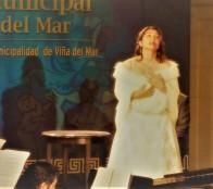 Municipalidad de Viña del Mar invita a tertulia lírico musical