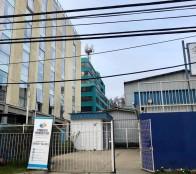 Municipio de Viña del Mar informa traslado momentáneo de Fomento Productivo