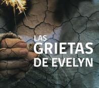 """Municipalidad de Viña del Mar invita a presentación de  libro """"Las grietas de Evelyn"""" en  Museo Palacio Rioja"""