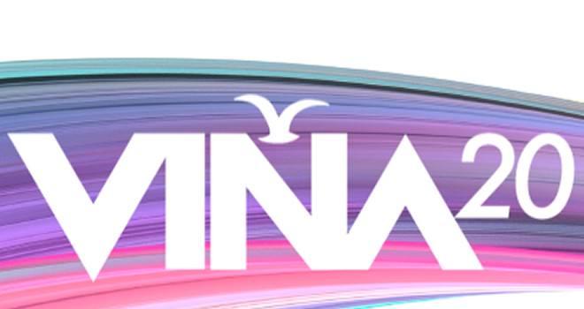 Bases Festival de la Canción Viña del Mar 2020