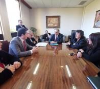 Aprueban financiamiento para construcción de nuevo Centro de Salud de Miraflores
