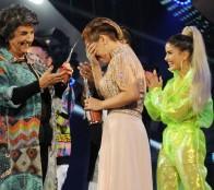 Abren convocatoria para competencias del 61º Festival Internacional de la Canción de Viña del Mar