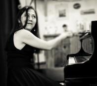 Municipalidad de Viña del Mar invita a concierto de piano de los períodos Barroco hasta el Contemporáneo