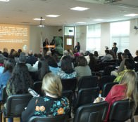 Jornadas de Patrimonio invitan a la comunidad a su 12a versión en Viña del Mar