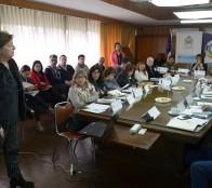 Municipio de Viña del Mar potenciará control a comercio ilegal en trabajo conjunto con Providencia