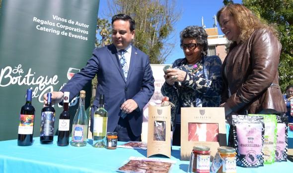 En Viña del Mar se realizará el Festival de Pymes más grande de Chile