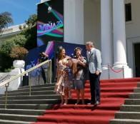 En presentación de animadores de Viña 2020 confirman a Ana Gabriel, Pablo Alborán y Ozuna