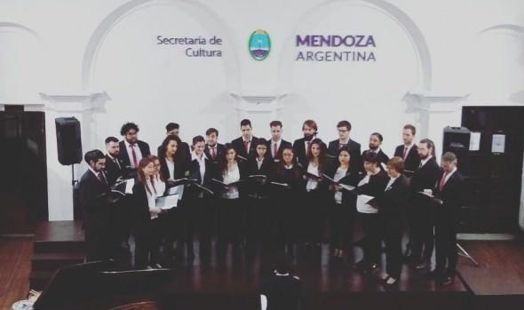 Municipalidad de Viña del Mar invita a encuentro coral trasandino en el Museo Palacio Rioja