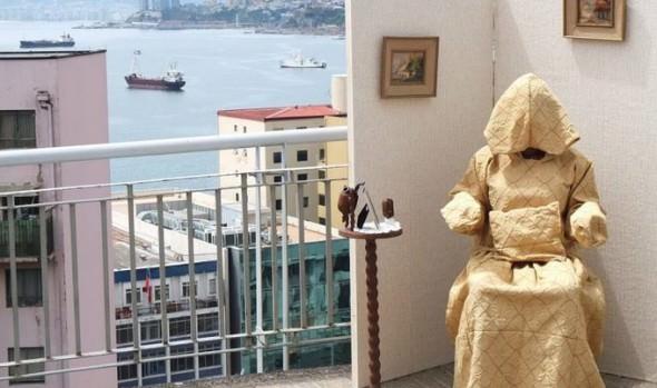 Museo Artequin celebra 11 años acercando el arte a la comunidad