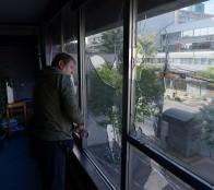 Municipalidad de Viña del Mar reforzará medidas para seguir atendiendo a la comunidad pese a disturbios