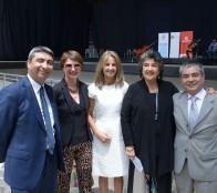 Conciertos de Verano 2020 celebrarán sus 25 años con atractivas jornadas