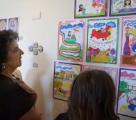 Casa de las Artes de Viña del Mar ofrecerá cursos de verano