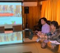 Consulta ciudadana on line en Viña del mar comienza este jueves