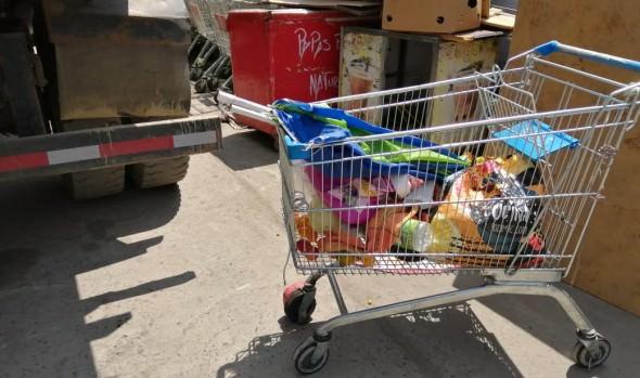 Municipio de Viña del Mar junto a Carabineros continúa desarrollando fiscalizaciones en espacios públicos