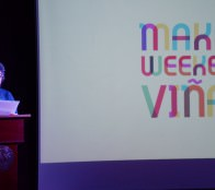 """Feria tecnológica """"Maker weekend Viña"""" se realizará en marzo en el Palacio Rioja"""