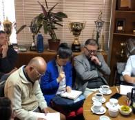 Alcaldesa Virginia Reginato sobre las Victorias: una solución integral